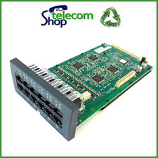 Avaya Analog Phone 8 Extension Card 700417231 for IP500