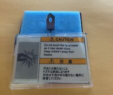 Blade for Mimaki JV3/JV4/JV33/JV5 SPA0064