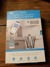 NEW Atomi Air Conditioner Smart Adaptor
