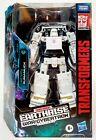 Transformers Earthrise War For Cybertron Runamuck Action Figure