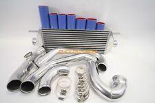 PLM S2000 Intercooler Kit Honda AP1 AP2 S2K Supercharger JDM F20 F22 COMPTECH