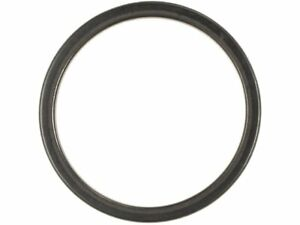 For 1989-1991 Sterling 827 Exhaust Gasket Mahle 74742CP 1990 2.7L V6