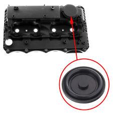 Valve Cover Diaphragm Ford 1858445 and Citroen/Peugeot 9675691480 2.2 TDCi