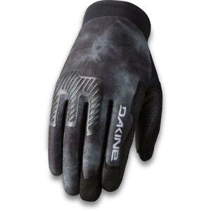 Dakine Vectra Cycling / Bike Gloves, Men's Large, Black Haze New