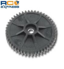 HPI Racing Spur Gear 47T Savage 21 25 X HPI76937