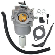 Carburetor For Craftsman 917.287120 917287120 20hp 42'' Lawn Tractor Carb