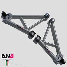 Kit de Brazos de suspensión delantera carreras de ADN para modelos de Fiat 500 Abarth-PC0136