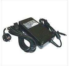 HP Netzteil AC Adapter 230W (HSTNN-LA12; HSTNN-DA12) für EliteBook 8740w & 8760w