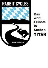 RABBIT Cycles Titan   eBay Stores