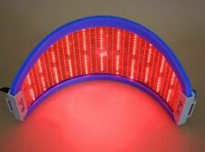 Profession Photon Light Therapy LED with infrared light beauty face skin care