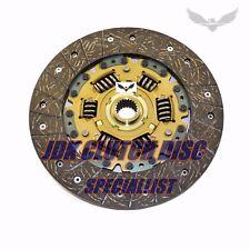 JDK 2006-2013 MAZDA MX-5 MIATA 2.0L STAGE1 PERFORMANCE CLUTCH DISC 6SPD 23SP