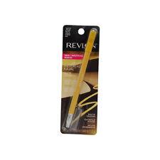 Revlon Photoready KAJAL  Eye Pencil Eyeliner Eye Liner #302 Matte Lemon