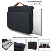 "Universal Laptop Sleeve Carry Bag Case For Lenovo Yoga 13.3"" ThinkPad 14"" Flex 3"