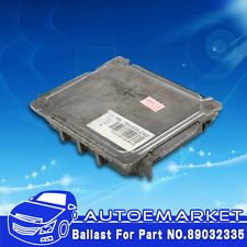 OEM Valeo For BMW Audi VW GMC Volvo Xenon Headlight Ballast 89034934 / 89076976