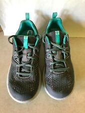 NEW Columbia Women's Techlite Athletic Running Water Comfort Shoes Size 5.5