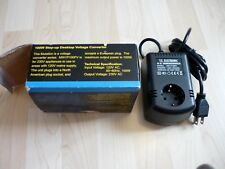 Zubehör für Ladegerät für Panasonic  Akku 26V  - Kauftipp