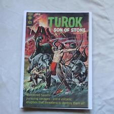 Turok Son of Stone 66 FN/VF SKUA22019 60% Off!