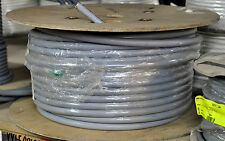 Grey Control Cable YY 1.5mm x 18 core and earth LSOH .300/500v per metre