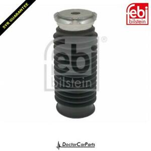 Shock Absorber Buffer Bump Stop Front FOR V70 II 99->08 CHOICE1/2 2.0 2.3 2.4