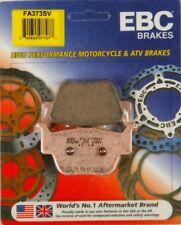 Rear for Honda TRX450R//ER 2004-2011 EBC X Series Brake Pad