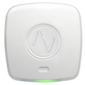 Lightwave LightwaveRF L2 Link Plus Wireless Smart Home Control Wi-Fi Hub White