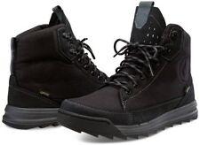 Botas de hombre botines talla 42