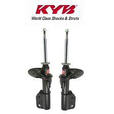 Pontiac Montana Saturn Relay Front Left and Right Struts Assembly KYB 335061
