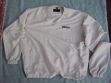 Dunbrooke Lightweight Windshirt Long/ & Short Sleeved Adult Size Xl Nwot!
