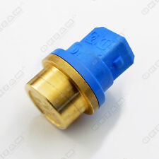 1x Sensor Temperatura Del Refrigerante Para VW POLO SCIROCCO SHARAN T3 T4 - 025906041A