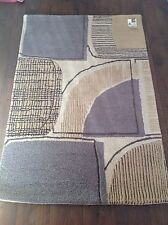 NEXT Abstract Rugs