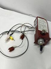New listing Horiba Stec Iv-2410Av-02H Injection Valve
