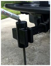 Tough Hitch Tools Th 1 Portable Manual Rebar Bender