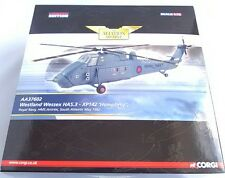 CORGI AA37602 Westland Wessex HAS.3-XP142 Humphrey - Limited Edition