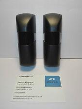 Fotocélula de infrarrojos para puerta de ángulo ajustable 180 automático como Beninca pupill