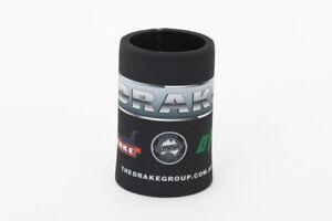 The Drake Group Cooler
