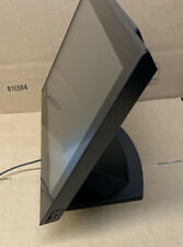 Toshiba Tcx Display Flat Panel Touch Screen for Pos 6149-5Cr