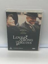 Love Among The Ruins (DVD, 2004)