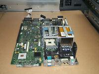 HP Proliant DL380 G3 Server Motherboard Xeon 2.4 GHz CPU VRM 1 GB RAM RAID