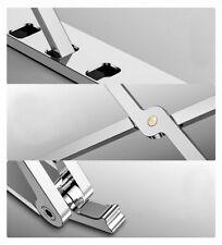 Adjustable Laptop Stand Portable Bracket Notebook Holder Desk Macbook Pro Stand