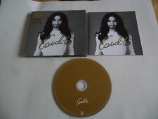 Conchita Wurst - Conchita (CD 2015)