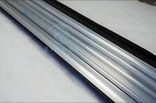 USA EU aluminium for Toyota RAV4 2013-2015 new running board side step Nerf bar