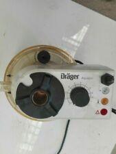 Ventilateurs pour appareils et machines médicaux