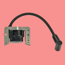 Ignition Coil Module For Tecumseh OHH45 OHH50 OHH55 OHH60 OHH65 LV148EA TVS120