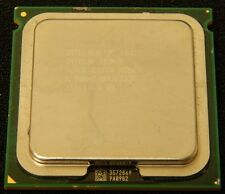 Intel Xeon Quad Core E5335 2.0GHz 8MB 1333MHz LGA771 Processor (SLAEK)