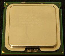 Intel Xeon Quad Core E5335 2.0GHz 8MB 1333MHz LGA771 Processor (SLAEK)