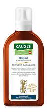 RAUSCH original hair tincture for hair loss - 200ml