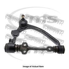New Genuine FEBEST Wishbone Track Control Arm 0124-KLH28RH Top German Quality