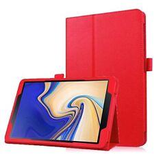 Cover per Samsung Galaxy Tab a 2018 SM-T590 T595 10,5 Custodia Borsa Astuccio
