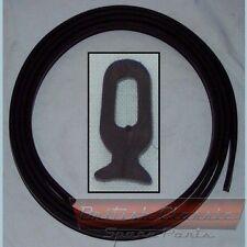 Boot or Tail Gate Seal (3.5M) - MGB, MGC & MG BGT, MG CGT