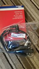 FIAT BRAVA & LANCIA Y IGNITION LEAD SET UNIPART GHT 1166 BRAND NEW sealed